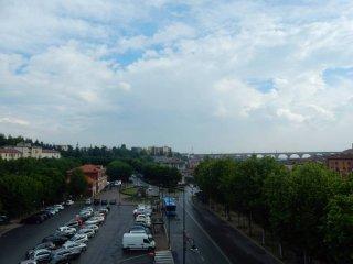 Foto 1 di Casa Mondovì