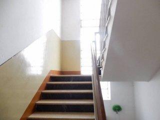 Foto 1 di Appartamento Via Alba, Mondovì
