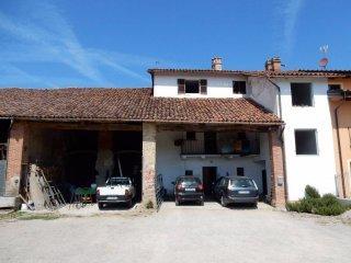 Foto 1 di Casa Via Cuneo, Mondovì