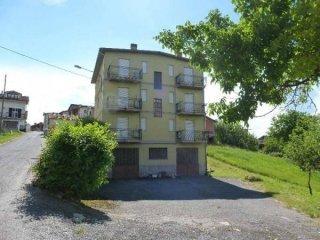 Foto 1 di Appartamento Unnamed Road, Torre Mondovì