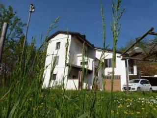 Foto 1 di Villa Strada Provinciale 37, Pianfei