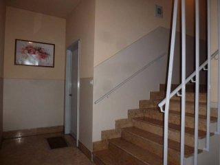 Foto 1 di Appartamento Corso Italia16, Mondovì