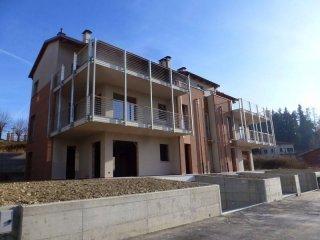 Foto 1 di Quadrilocale Corso Italia16, Mondovì