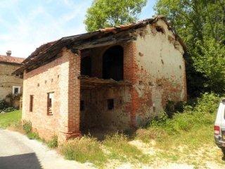 Foto 1 di Rustico / Casale Unnamed Road, Monastero Di Vasco