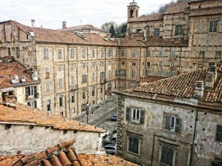 Foto 1 di Loft / Open space Corso Italia18, Mondovì