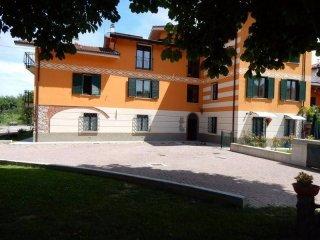 Foto 1 di Bilocale Corso Italia, Mondovì