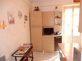 Foto 1 di Appartamento Via XX Settembre, Niella Tanaro