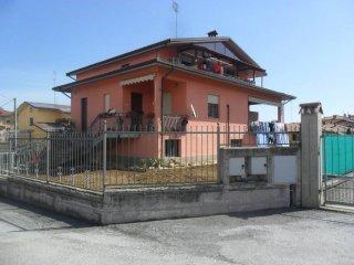 Foto 1 di Quadrilocale Via Divisione Cuneense14, Pianfei