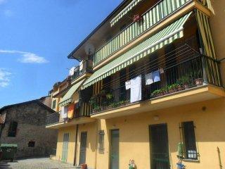 Foto 1 di Appartamento Via Tommaso Vallauri, Chiusa Di Pesio