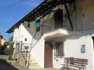 Foto 1 di Bilocale Via Lucia Garelli10/A, Morozzo