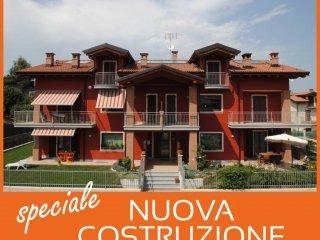 Foto 1 di Appartamento Via Circonvallazione Vigne, Chiusa Di Pesio