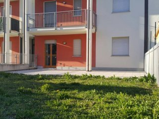 Foto 1 di Quadrilocale Via Vecchia di Cuneo8, Beinette