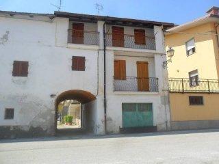 Foto 1 di Quadrilocale Via Filatoio17/B, Margarita