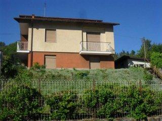 Foto 1 di Villa Chiusa Di Pesio