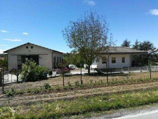 Foto 1 di Casa indipendente via Località Murazze 1, Bastia Mondovì