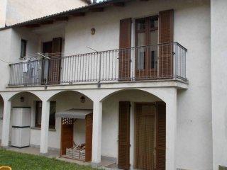 Foto 1 di Appartamento Vicolo Arnaud2, Bernezzo