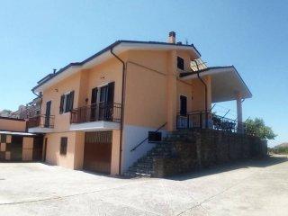 Foto 1 di Appartamento Via San Lorenzo28, Rodello