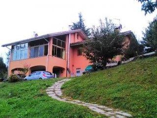 Foto 1 di Villa Rodello