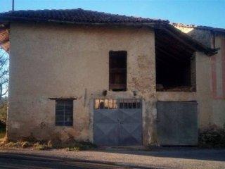 Foto 1 di Rustico / Casale Serravalle Langhe