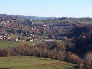 Foto 1 di Appartamento Via Chiera di Vasco, Monastero Di Vasco