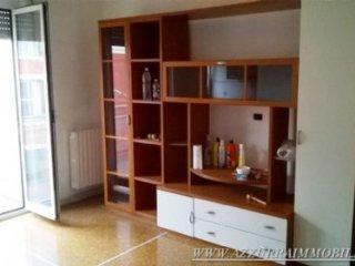 Foto 1 di Appartamento Via Briganti 10, Savona