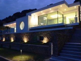 Foto 1 di Villa VIA XXV APRILE, Bergeggi