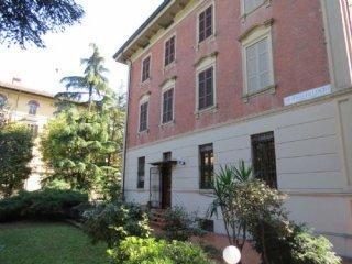 Foto 1 di Attico / Mansarda VIA PALMERIO, Piacenza