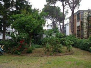 Foto 1 di Appartamento Viale 2 giugno, Forlì