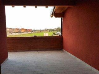 Foto 1 di Appartamento VIA VENETO TRAVERSA, Piacenza