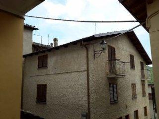 Foto 1 di Attico / Mansarda vico Margherita, Frabosa Soprana