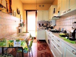 Foto 1 di Appartamento via Francesco Petrarca, Collegno