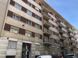 Foto 1 di Quadrilocale via Vincenzo Virginio 54, Pinerolo