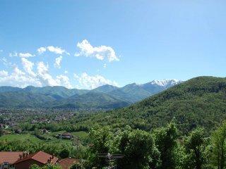 Foto 1 di Appartamento borgata bussone  26, frazione Bussone, Valgioie