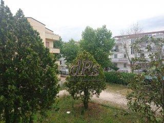 Foto 1 di Appartamento via San Giovanni Bosco 101, Pisticci