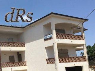 Foto 1 di Appartamento via Cagliari, Pisticci