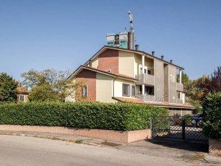 Foto 1 di Appartamento via Giuseppe Dossetti, Castel Maggiore