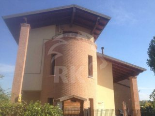 Foto 1 di Casa indipendente via della Fornace, 6, Bologna