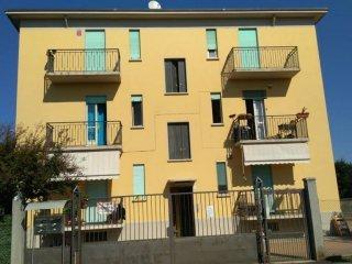 Foto 1 di Trilocale via Fratelli Bandiera, frazione Tetti Francesi, Rivalta Di Torino