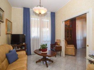 Foto 1 di Appartamento via Onorato Vigliani 89, Torino (zona Mirafiori)