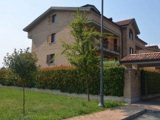 Foto 1 di Appartamento via del Santuario, 72, frazione Tedeschi, Leinì