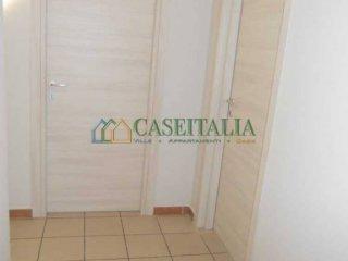 Foto 1 di Trilocale via della Costa, Alpignano