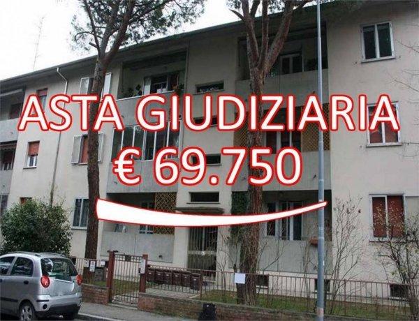 Foto 1 di Quadrilocale via Anacleto Cavina, 1, Imola
