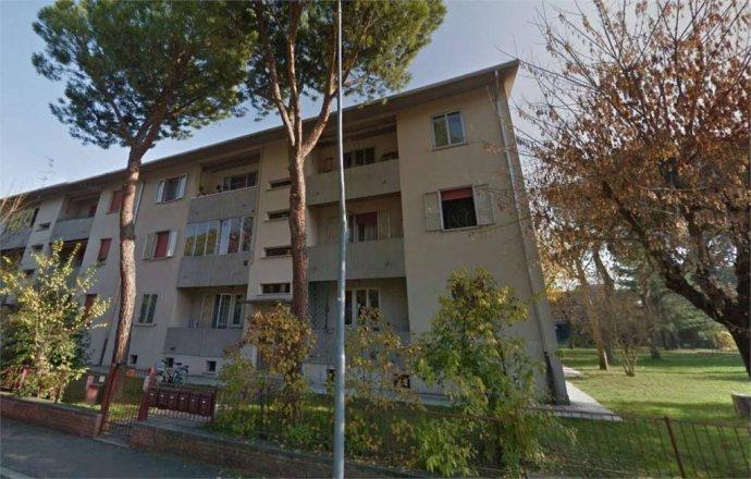 Foto 2 di Quadrilocale via Anacleto Cavina, 1, Imola