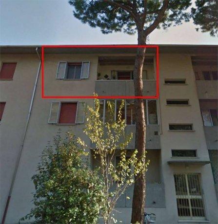 Foto 3 di Quadrilocale via Anacleto Cavina, 1, Imola