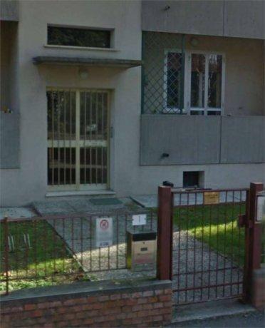 Foto 4 di Quadrilocale via Anacleto Cavina, 1, Imola
