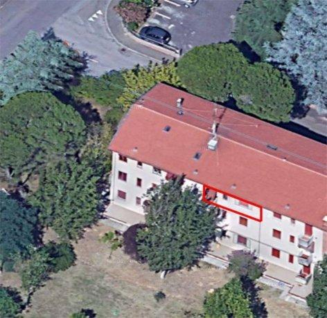 Foto 6 di Quadrilocale via Anacleto Cavina, 1, Imola