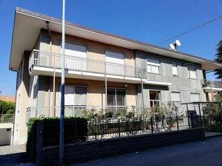 Foto 1 di Appartamento Alpignano
