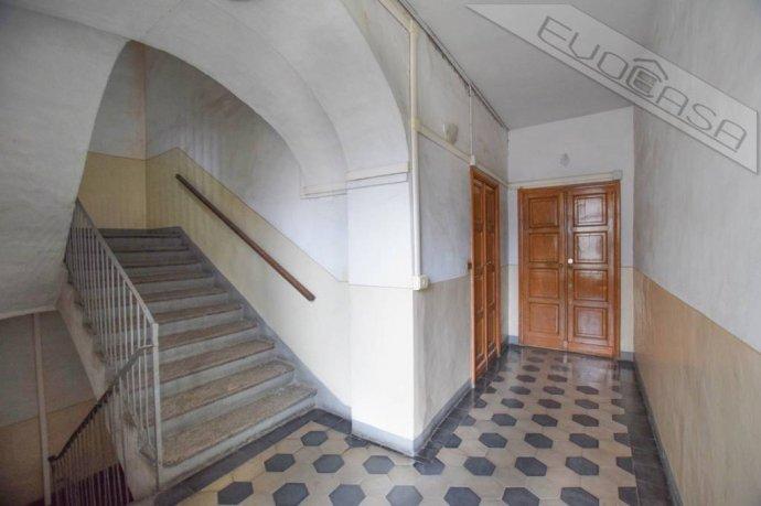 Foto 2 di Appartamento piazza Luigi Facta 9, Pinerolo