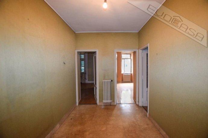 Foto 4 di Appartamento piazza Luigi Facta 9, Pinerolo