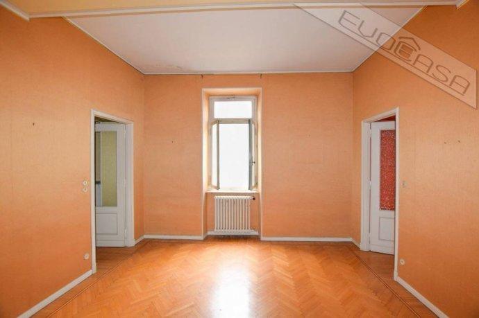 Foto 5 di Appartamento piazza Luigi Facta 9, Pinerolo